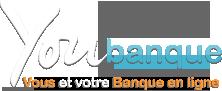 Youbanque