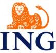 ing-direct-logo